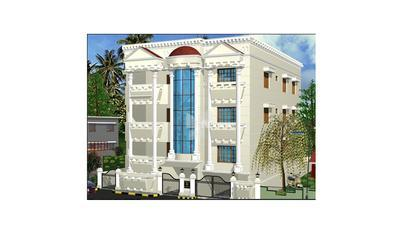 bindu-padmashree-palace-in-rajaji-nagar-elevation-photo-rpd