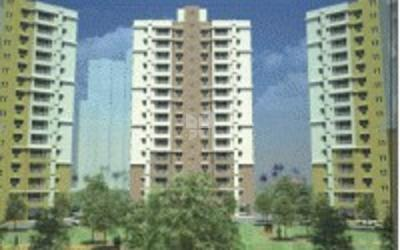 unitech-the-gateway-in-chembur-colony-elevation-photo-ytd