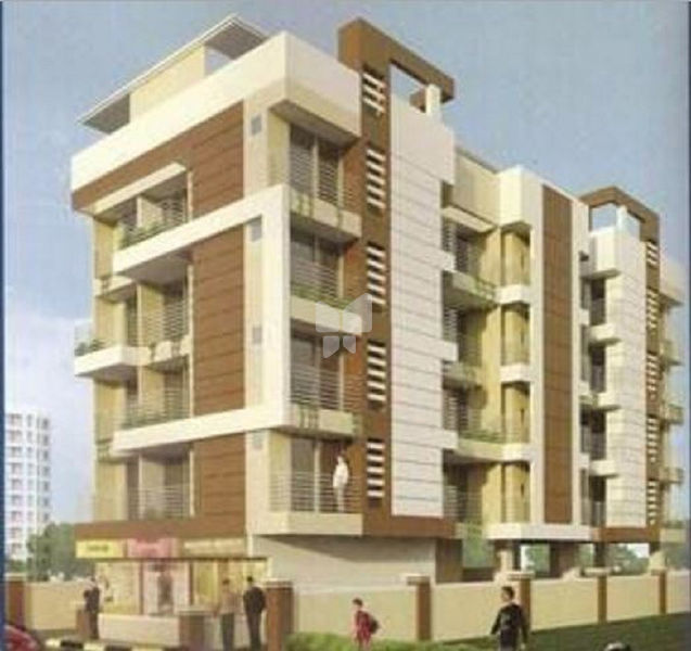 Nivaan Residency - Project Images