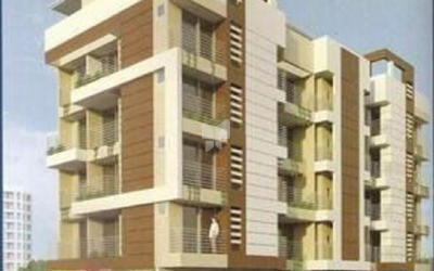 nivaan-residency-in-sector-34-kharghar-elevation-photo-1t46