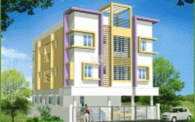 avenue-vasantham-in-kolathur-elevation-photo-1xli