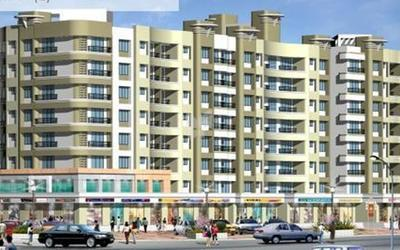 agarwal-glory-in-virar-west-elevation-photo-a02.