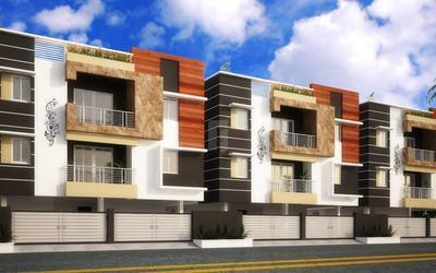 grand-gems-in-thoraipakkam-elevation-photo-1wby