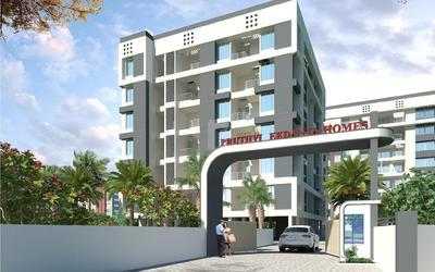pruthvi-ekdanta-homes-in-wagholi-elevation-photo-1cl8