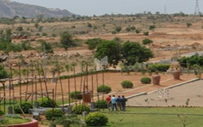 vikhyath-haritha-vanam-phase-iii-in-bhongir-elevation-photo-1t61
