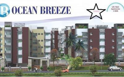 ocean-breeze-in-padur-elevation-photo-oza