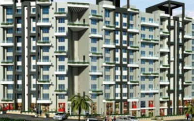 shree-keshriya-saffron-hillscapes-phase-ii-in-wanwadi-elevation-photo-15es