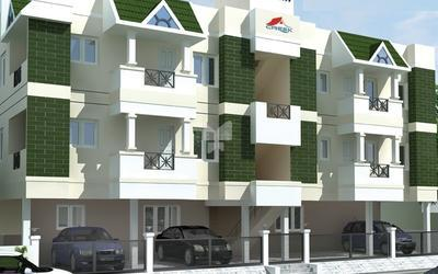 antony-the-hill-in-velachery-elevation-photo-1fq8