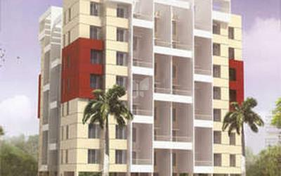 surana-poonam-arcade-in-koregaon-park-elevation-photo-1rkl
