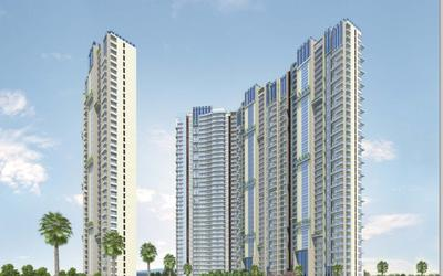 waters-edge-in-hebbal-73o