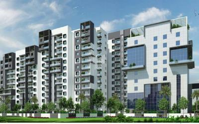 keerthi-surya-shakti-towers-in-itpl-road-elevation-photo-wvt