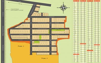 green-citadel-in-kanchipuram-4p4