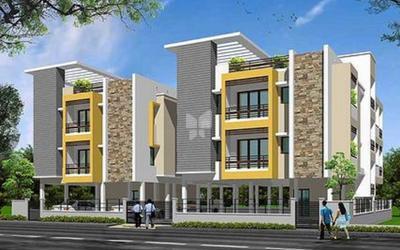 v4-porur-royal-apartment-in-adyar-elevation-photo-1ds5