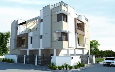 zodiaac-bashyam-nagar-in-chromepet-elevation-photo-q1y