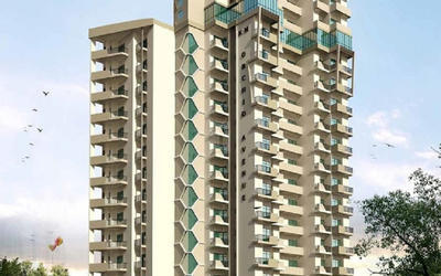 srb-orchid-avenue-in-vaishali-sector-3-elevation-photo-1qmu