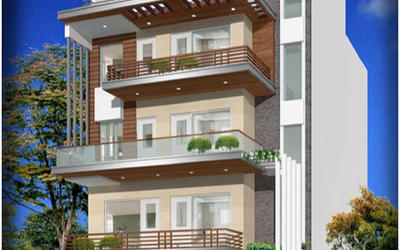 skc-elite-homes-in-sector-25-elevation-photo-1qoi
