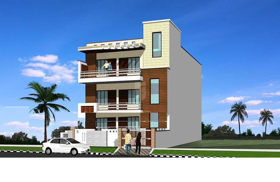 Valmax Homes 4 - Project Images