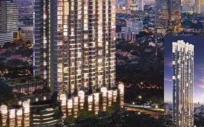 lodha-the-park-in-worli-shivaji-nagar-elevation-photo-w1u