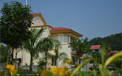 seva-green-willows-in-shahapur-elevation-photo-svp