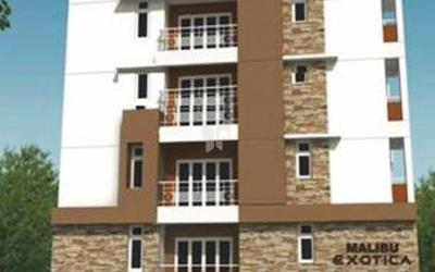 malibu-house-in-kundalahalli-elevation-photo-tus