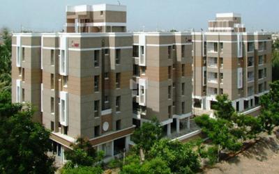 aishwaryam-phase-iii-in-mogappair-west-elevation-photo-jgd