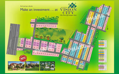 vision-city-in-bagalur-6pq