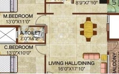 ittina-sarva-ii-in-hongasandra-floor-plan-2d-phc