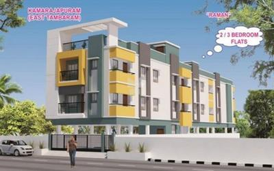 anjaneyaa-raman-apartments-in-tambaram-east-elevation-photo-ym7