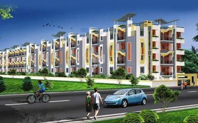 s-s-felicity-homes-in-whitefield-elevation-photo-1ije