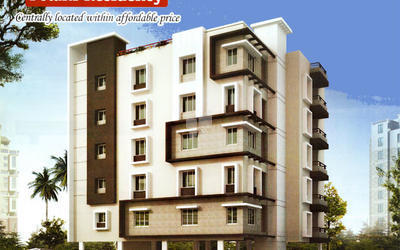 polaki-residency-in-achutapuram-elevation-photo-ggh