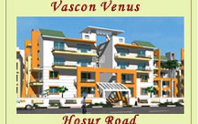 vascon-venus-in-basapura-elevation-photo-krd