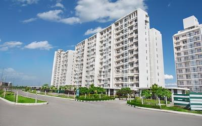 jaypee-greens-the-pavilion-court-in-sector-128-elevation-photo-1l3r