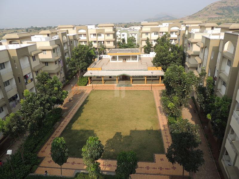 Naiknavare Dwarka Township - Project Images