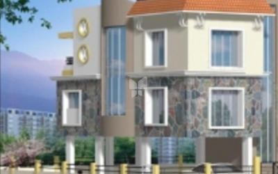 shree-chintamani-villas-in-pashan-elevation-photo-18js