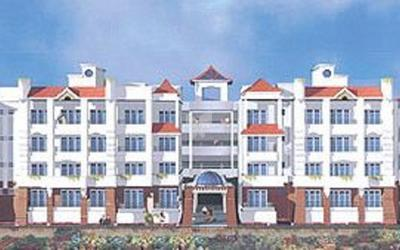 sarvashri-krishna-gardenia-apartment-in-dollars-colony-elevation-photo-1vsu