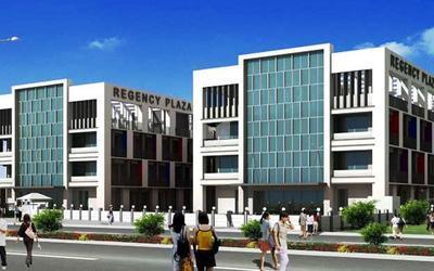 jh-zojwalla-regency-plaza-in-kalyan-elevation-photo-ohe