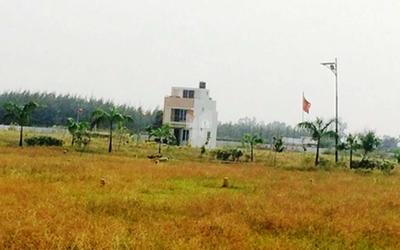 php-avenue-in-vandalur-elevation-photo-mfy