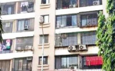 emgee-apartment-in-wadala-east-elevation-photo-hdx