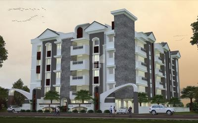 orchid-grandeur-in-saibaba-colony-elevation-photo-11qu