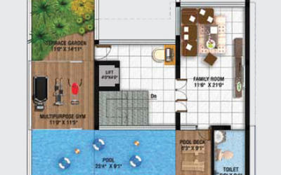 east-coast-casas-in-uthandi-3fy