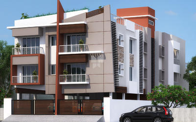 mm-triumph-in-madipakkam-elevation-photo-ryp