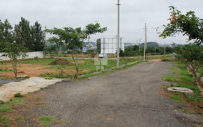 asb-vinayaka-industrial-layout-in-ullal-elevation-photo-1lvj