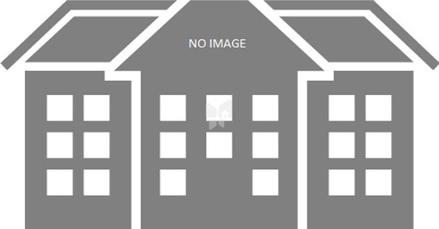 Patel Group Paras Villa CHS - Elevation Photo