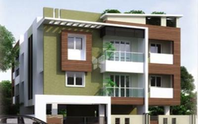 nu-tech-krishna-in-kk-nagar-elevation-photo-lrv