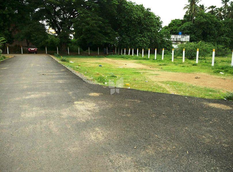 Dhanalakshmi Enclave - Project Images