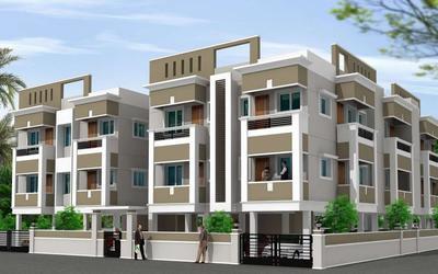 manakula-vinayagar-apartments-in-nanmangalam-3qy.