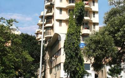 dra-queens-corner-in-shivaji-nagar-elevation-photo-pxe
