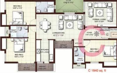 kgeyes-premas-in-royapettah-floor-plan-2d-osl
