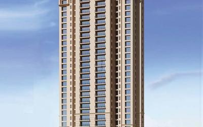 hiranandani-rodas-enclave-leona-in-patlipada-elevation-photo-xge