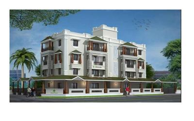 green-peace-swayam-in-besant-nagar-elevation-photo-vyf
